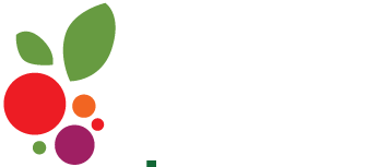 Berkeley Food Network